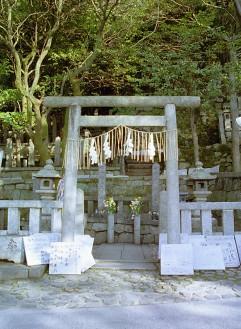 ryoumahaka-r1[1].jpg